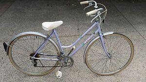 Ladies bicycle Repco vintage Mount Waverley Monash Area Preview