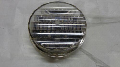Lot Of 6 Used LED Arrow Board Bulbs, PAR36 12V, Super Bright LED PAR36 12V Bulbs