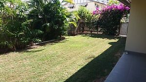 Unit For Rent - North Ward North Ward Townsville City Preview