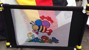 Vee Bee indoor /outdoor playpen Baulkham Hills The Hills District Preview