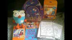Giggle and Hoot Bundle Lake Illawarra Shellharbour Area Preview