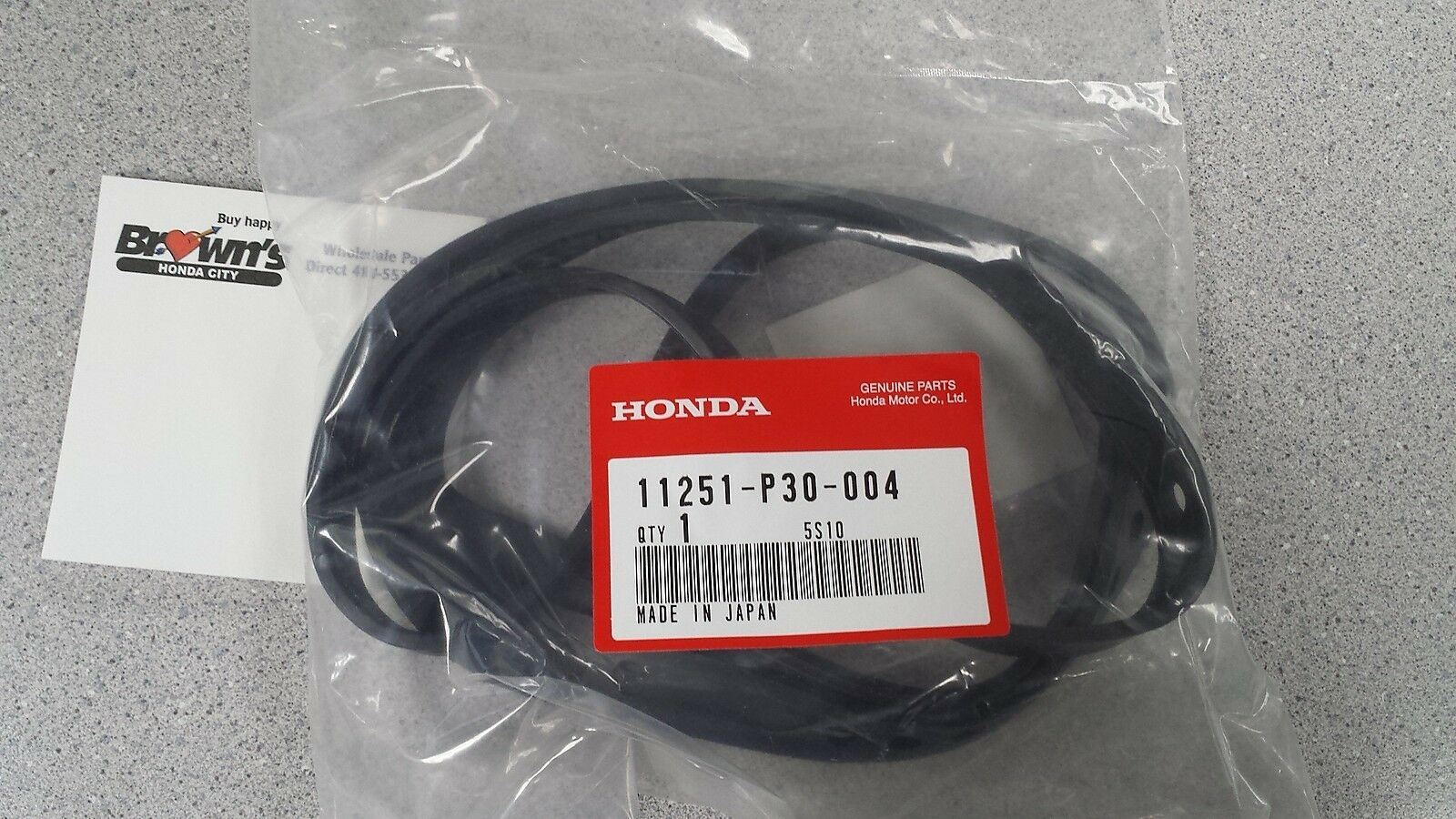 Used acura oil pan gaskets for sale for Honda crv motor oil
