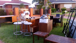 Free household stuff Campbelltown Campbelltown Area Preview