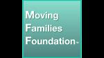 movingfamiliesfoundation