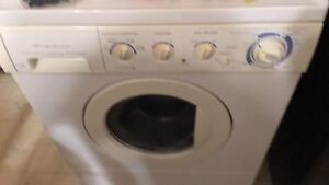 Washer and Gas Dryer for Sale