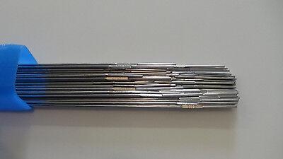 2 Lbs 116 Er308l Tig Stainless Steel Welding Rod - Washington Alloy