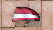 VT Commodore R/H Tail light  Thornton Maitland Area Preview