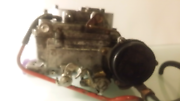 Genuine Pontiac 4 barrel carburetor  South Melbourne Port Phillip Preview