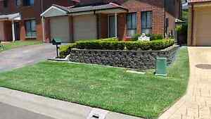 cheap lawn mowing Sydney City Inner Sydney Preview