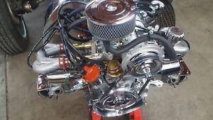 VW 1600 Engine | eBay