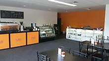 Coffee Shop/Cafe For Sale - Price Drop Urgent Sale Gungahlin Gungahlin Area Preview
