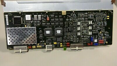 Hp Philips Sonos 5500 Ultrasound Clock Board A77110-60200