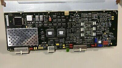 Hp Philips Sonos 5500 Ultrasound Clock Board A77110-60200
