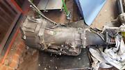 Automatic transmission vt commodore Craigieburn Hume Area Preview
