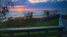 Lifestyle opportunity in a beach house 'penthouse' Mount Coolum Maroochydore Area Preview