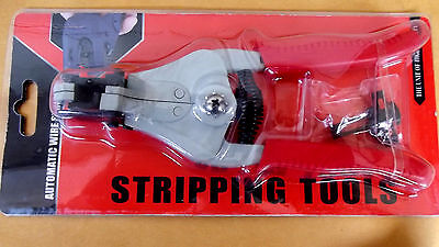 1 NEW WIRE STRIPPING TOOL,FREE SHIPPING.10.4.