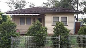 2 BR , clean, freshly painted cottage, near railway station. Quakers Hill Blacktown Area Preview