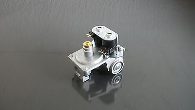 GE Frigidaire Kenmore Dryer Gas Valve Assembly 5303207409 13118070 145493-000