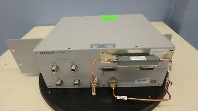 Big Lot Anritsu Mn 7464f Sv-lte 7464d 7463b Me7416b One Money Take All