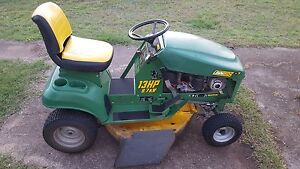 PRICE REDUCED Cox Lawn Boss Ride on mower Lowood Somerset Area Preview