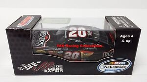 Matt-Kenseth-2014-Lionel-Action-20-Resers-Fine-Foods-Toyota-1-64-FREE-SHIP