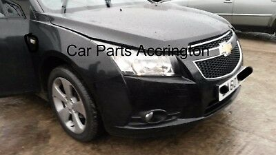 Chevrolet Cruze 2010 indicator ALL PARTS AVAILABLE BREAKING