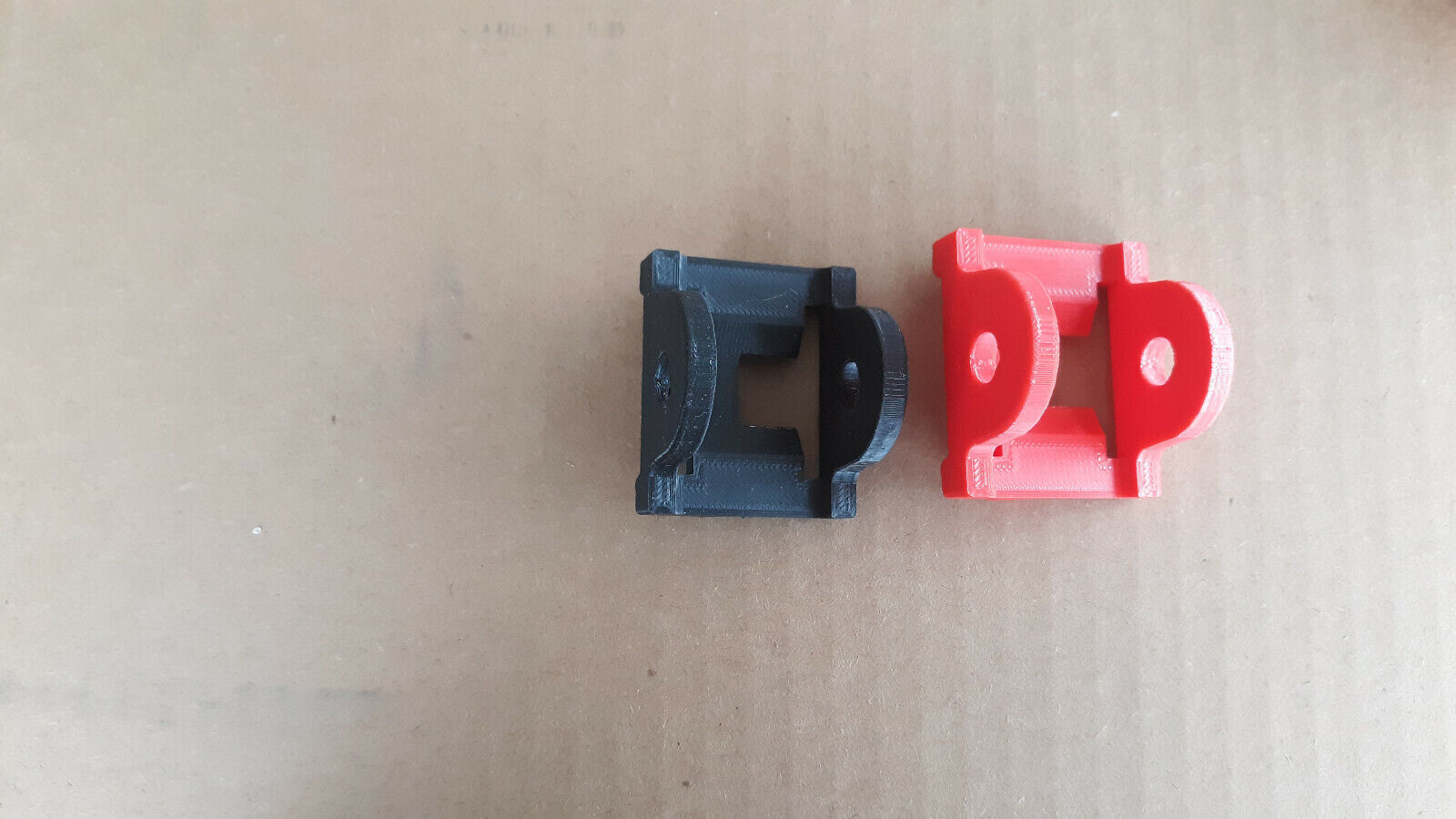 minelab equinox 6 inch coil stiffener