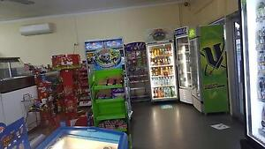 Convince & Takeaway store for sale Lockington Campaspe Area Preview
