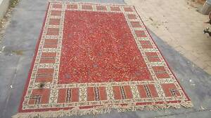 Rug 240x330 Sorrento Joondalup Area Preview