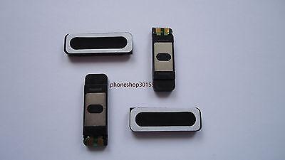 Originale Motorola Defy MB525 ME525 Ringer Padiglione Auricolare Speaker comprar usado  Enviando para Brazil