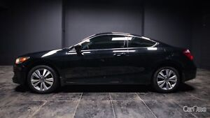 2010 Honda Accord EX SUNROOF! AUX READY! TINTED! TOW HITCH!