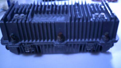 SCIENTIFIC ATLANTA/CISCO GAINMAKER AMPLIFIER 1110842033200000