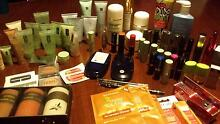 COSMETICS GALORE!!!!!! All for $250!! Eltham Nillumbik Area Preview