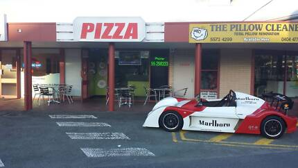 Pizza Shop Helensvale Helensvale Gold Coast North Preview