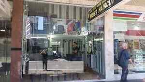 Barber shop for sale Parramatta Parramatta Area Preview