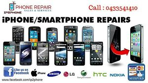 iPhone 5,5S,5C$80 iPhone 6 $100   iPhone 6 + $150   SamsungS4 $95 Northfield Port Adelaide Area Preview
