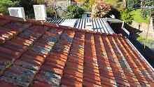 PJ Roofing Sydney West Ryde Ryde Area Preview