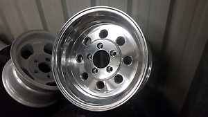 Hq Hj Hz Hx Holden Kingswood car wheel Redcliffe Redcliffe Area Preview