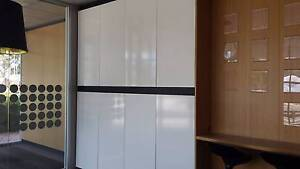 office furniture Jilliby Wyong Area Preview