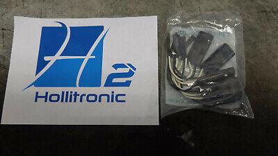 Tektronix Deal Lead Adapter For Miniature Oscilloscope Probes 015-0325-00