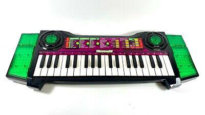 Kawasaki Isoundz Audio Pro 37 Key Keyboard 77204