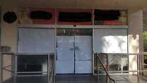 Store for lease - ADELAIDE CBD Adelaide CBD Adelaide City Preview