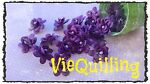 VieQuilling