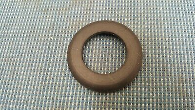 <em>YAMAHA</em> YN50 JOG FUEL TANK FILLER CAP RUBBER GENUINE PART 5AD F414G