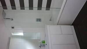 Private bathroom Railway Estate Townsville City Preview