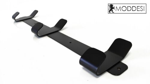 MODDESI™ Wall Hook Rack - Modern Style Wall Mounted - MADE IN USA