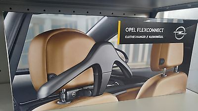 opel cascada ersatzteile. Black Bedroom Furniture Sets. Home Design Ideas