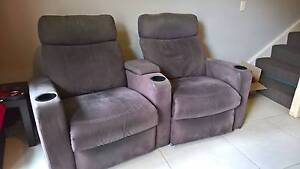 Lounge Recliner Chairs Surfers Paradise Gold Coast City Preview