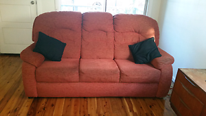 FREE - Lazy boy lounge suite Stockton Newcastle Area Preview