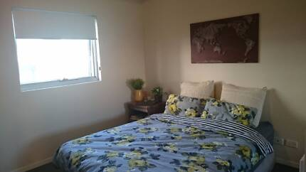 Room @ Emporium for rent - $260/wk Fortitude Valley Fortitude Valley Brisbane North East Preview